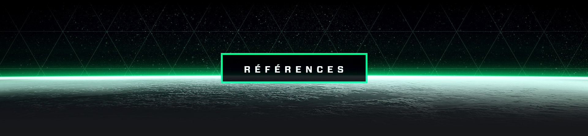 2_refs