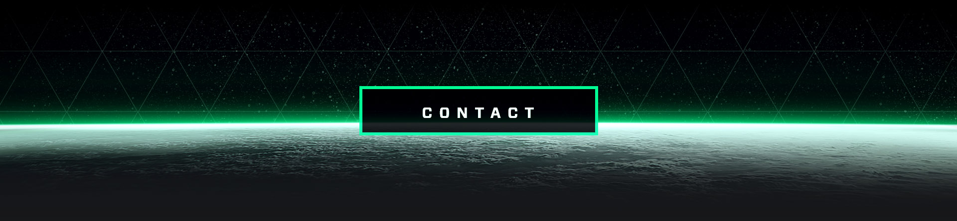 4_contact